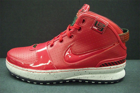 nike-zoom-lebron-vi-6-big-apple-1